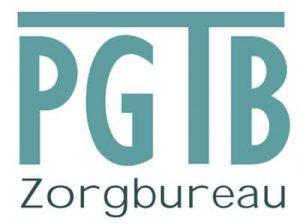 PGTB Zorgbureau