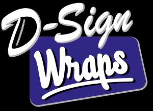 D-Sign-Wraps