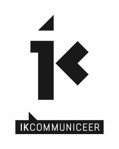 IkCommuniceer