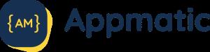 Appmatic